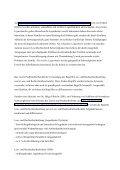Vergleichende Untersuchung zur Verwendung der Begriffe Dyslexie ... - Page 5