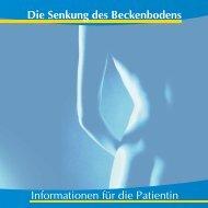 Das Hängemattenprinzip - Dr. med. Ilie Bumbu