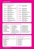 channel guide - Page 7