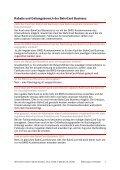 Die BahnCard Business: Spezialisiert auf Geschäftsreisen - Seite 4
