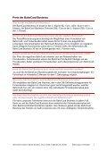 Die BahnCard Business: Spezialisiert auf Geschäftsreisen - Seite 5