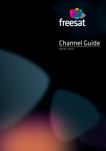 download the full freesat TV and radio guide