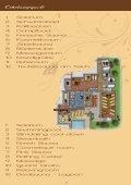 Seetal's Wohlfühlfiebel - Familienhotel Seetal - Seite 3