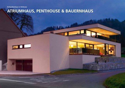 Infos und Bilder (PDF) - Lelo Hausbau