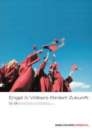 Jetzt downloaden - Engel & Voelkers