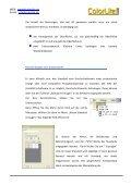 Farbmessung an Kabeln - Seite 7