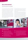 EyeC Proofiler™ - EyeC Benelux - Seite 2