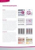 EyeC Proofiler™ - EyeC Benelux - Seite 4