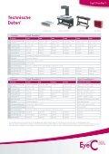 EyeC Proofiler™ - EyeC Benelux - Seite 7