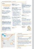 Qualität in der Aus- und Weiterbildung - BiBB - Seite 2