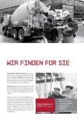 Konditionen Beste - Wolff & Müller - Seite 4