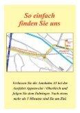 Sammlungen Posten Nachlässe - Auktionshaus Jürgen Götz - Seite 5