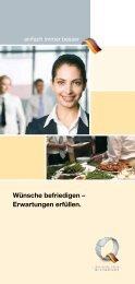 Flyer zum Herunterladen - beim DEHOGA Rheinhessen-Pfalz Hotel