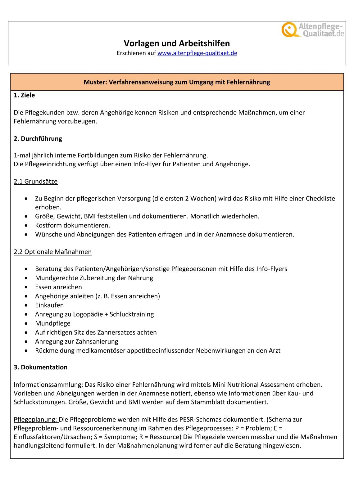 Charmant Testdokument Vorlage Zeitgenössisch - Entry Level Resume ...