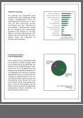 Ist der Einkauf fit für die Krise? - Spring Procurement GmbH - Seite 3