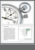 Ist der Einkauf fit für die Krise? - Spring Procurement GmbH - Seite 5