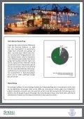 Ist der Einkauf fit für die Krise? - Spring Procurement GmbH - Seite 6