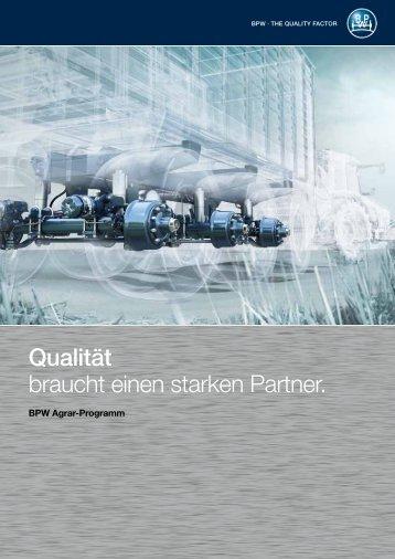 de - Transport-Teknik A/S