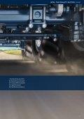 de - Transport-Teknik A/S - Page 7