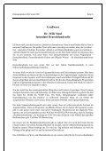 dokumentation - Initiative Qualität - Seite 6