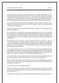 dokumentation - Initiative Qualität - Seite 7