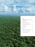 Energy Sector – Managementpolitik - Qualität, Umwelt ... - Siemens - Seite 3