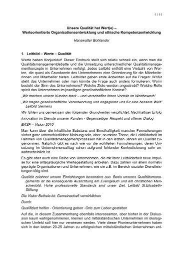 pdf Effective Migraine