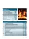 Der GEAFOL – zertifizierte Qualität - Siemens - Seite 7
