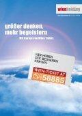 ebswien hauptkläranlage - Wien Holding - Seite 2