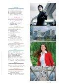 ebswien hauptkläranlage - Wien Holding - Seite 3