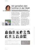 ebswien hauptkläranlage - Wien Holding - Seite 4