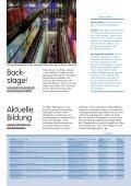 ebswien hauptkläranlage - Wien Holding - Seite 5