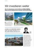 ebswien hauptkläranlage - Wien Holding - Seite 6
