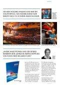 ebswien hauptkläranlage - Wien Holding - Seite 7