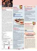 Sister Act im Ronacher Seite 11 Eröffnung am 1. April - Seite 4