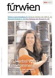 Walter Barfuß - Wien Holding