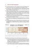 Kurzfassung Evaluierung muv5 (PDF) - Personalwesen und ... - Page 4