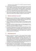 Kurzfassung Evaluierung muv5 (PDF) - Personalwesen und ... - Seite 5