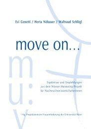 """""""Best Practices"""" in den Mentoringbeziehungen - Personalwesen und ..."""