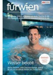 Silvester! - Wien Holding