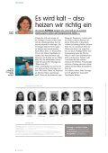 Silvester! - Wien Holding - Seite 4