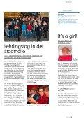 Silvester! - Wien Holding - Seite 5