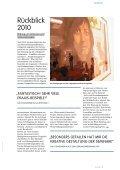 Silvester! - Wien Holding - Seite 7