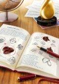 Jahreskatalog 2012 - Läderach chocolatier suisse - Seite 2
