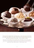 Jahreskatalog 2012 - Läderach chocolatier suisse - Seite 4