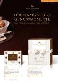 Jahreskatalog 2012 - Läderach chocolatier suisse - Seite 5