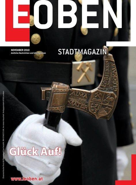Beruf Leoben - dbminer.net - Kleinanzeigen & Inserate | Gratis