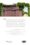 auktion erlesener weine - Munich Wine Company - Page 2