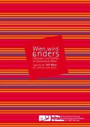 Einladung (Download) - IVS Wien
