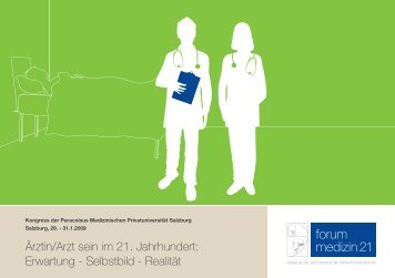 Folder Symposium 09.indd - ITG Salzburg